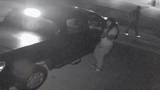 Authorities investigate multiple car burglaries in Clay County neighborhood