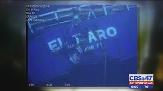 El Faro sinking investigation: What happens next