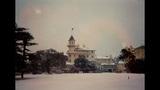Photos: Jacksonville snow of Dec. 23, 1989 - (10/11)