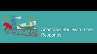 Survey: Share your vision for Anastasia Boulevard