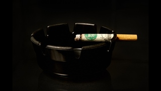 Study: Tobacco users spend $28K per person annually in Florida