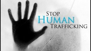 JSO to partner in hosting human trafficking awareness event