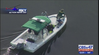 Body found in Putnam County lake after boating accident