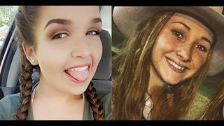 2 teens killed in crashes on Interstate 10 just weeks, miles apart