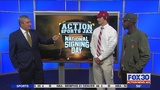 Action Sports Jax: National Signing Day - Part 1
