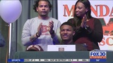 Action Sports Jax: National Signing Day - Part 2