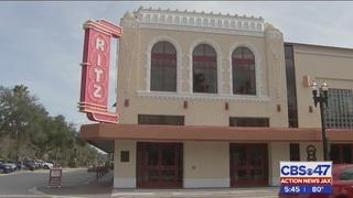 Ritz Theatre and Museum celebrates Jacksonville