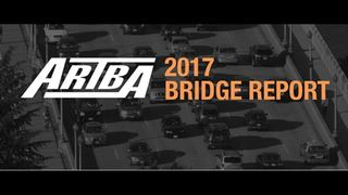 ARTBA report: Structurally deficient bridges in Florida