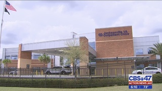 Stealing drugs from VA hospitals
