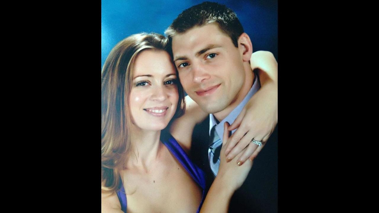 Interracial dating in jacksonville florida