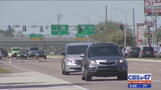 House bill requests funds for self-driving shuttles in Jacksonville