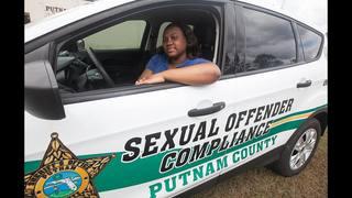 Putnam County hires