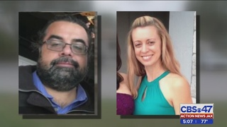Exclusive: Mother says Jacksonville doctor