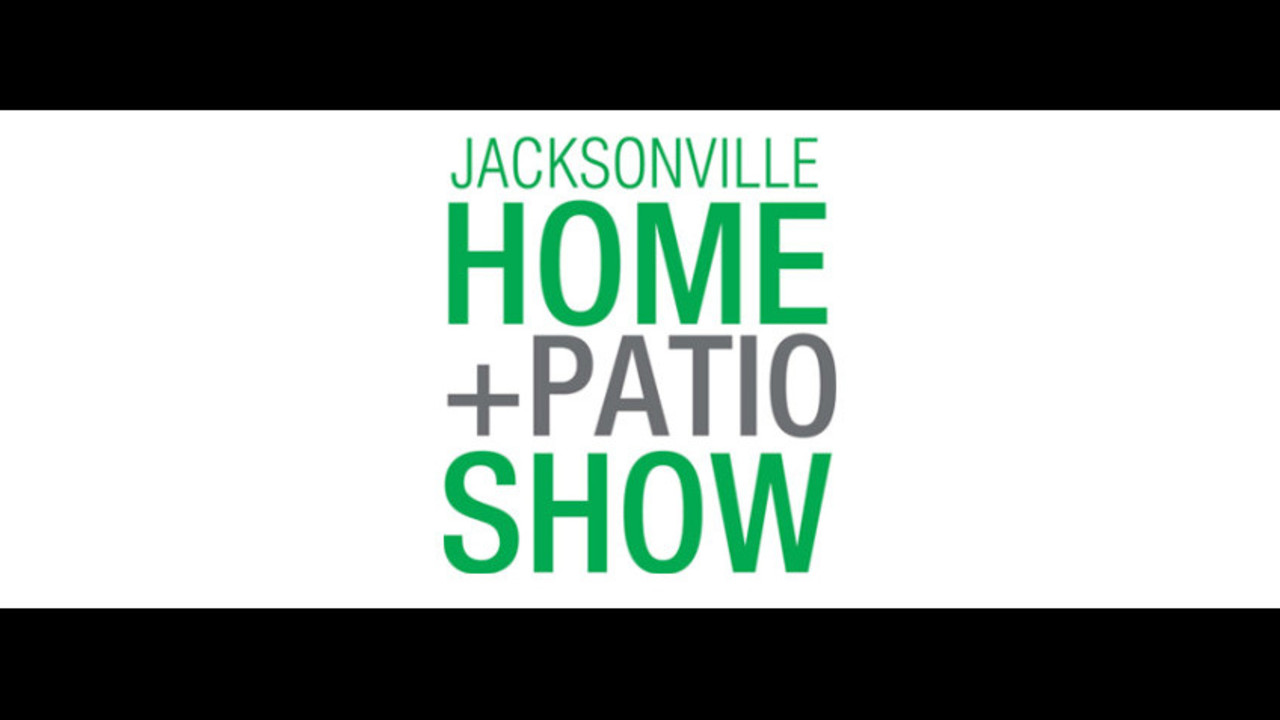 BBB Consumer Alert Issued For People Attending Jacksonville Home And Patio  Show | WJAX TV