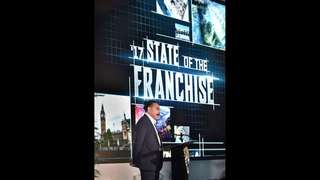 Jaguars owner Shad Khan frustrated, wants