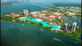 Photos: St. Johns County to get huge man-made lagoon - (5/25)