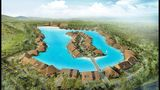 Photos: St. Johns County to get huge man-made lagoon - (23/25)
