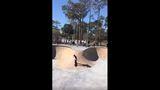 Photos: Jackonville Beach Skate Park opens… - (12/19)