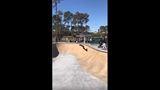 Photos: Jackonville Beach Skate Park opens… - (10/19)