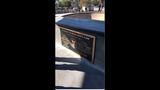 Photos: Jackonville Beach Skate Park opens… - (5/19)