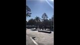 Photos: Jackonville Beach Skate Park opens… - (7/19)
