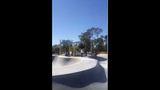 Photos: Jackonville Beach Skate Park opens… - (9/19)