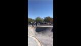 Photos: Jackonville Beach Skate Park opens… - (16/19)