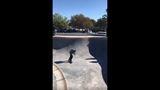 Photos: Jackonville Beach Skate Park opens… - (17/19)
