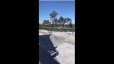Photos: Jackonville Beach Skate Park opens… - (13/19)