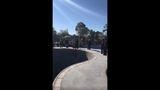 Photos: Jackonville Beach Skate Park opens… - (19/19)