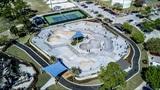 Photos: Jackonville Beach Skate Park opens… - (3/19)