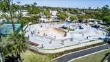 Photos: Jackonville Beach Skate Park opens… - (2/19)