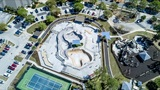 Photos: Jackonville Beach Skate Park opens… - (1/19)