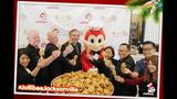 Photos: Grand opening of Jollibee in Jacksonville - (11/11)