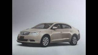 Woman found dead in Jacksonville; police searching for her car