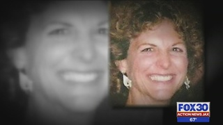 Jacksonville teacher found dead at home was victim of violent crime 20 years ago