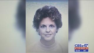 Children of slain Duval County music teacher plead for information about…