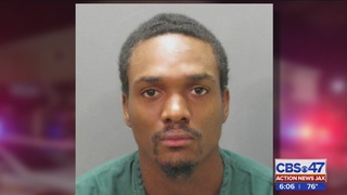 Judge orders man accused of shooting at Jacksonville nightclub held without bail