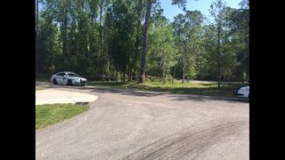 Officers investigating after body found in Northwest Jacksonville