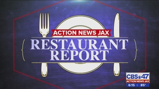 Restaurant closed for roaches