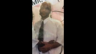 Wife of Jacksonville man killed by officer: