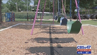 Day care director: New law causing major hiring delays