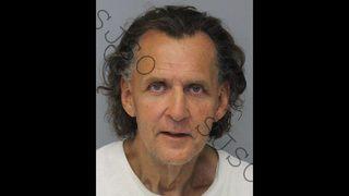 St. Johns County man pulls knife, threatens to shoot Publix employee…