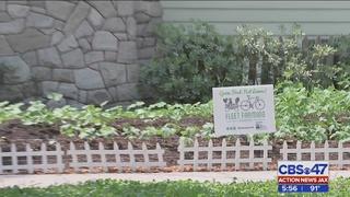 Fleet Farming launches in Jacksonville: Grow a garden in your yard…