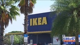 'The IKEA effect:' Will new Jacksonville location hurt small businesses?