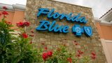Florida Blue is the state's largest insurer.