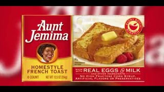 Aunt Jemima products issues voluntary recall due to listeria concern