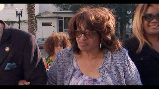 Corrine Brown sentencing: U.S. government seeking nearly $1.2M in…