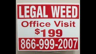 Florida deputies warn of