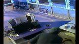 Photos: Man suspected in five Jacksonville… - (6/7)